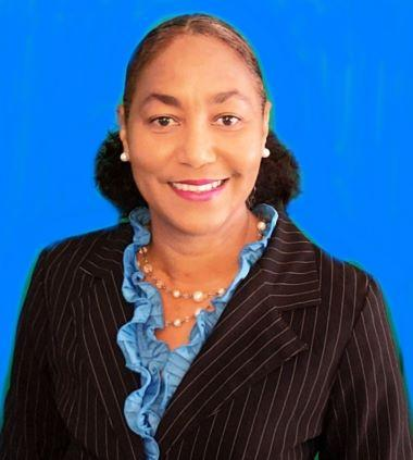 MAXINE HEMMINGS-GORDON  Your Financial Professional & Insurance Agent