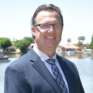 GAVIN HICKSON  Your Financial Professional & Insurance Agent