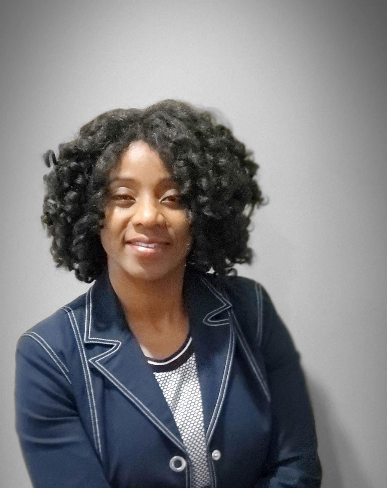NEISHA M. HOLNESS  Your Financial Professional & Insurance Agent