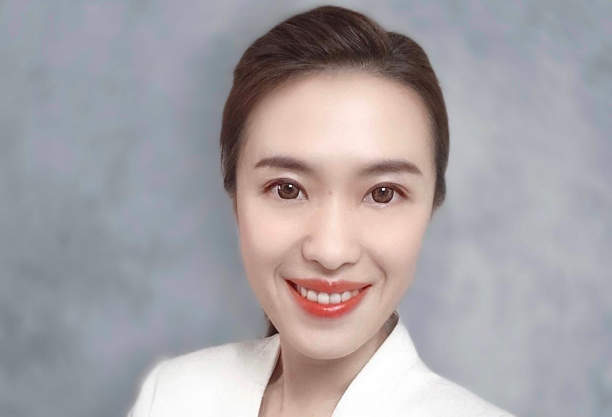 HUAN LI Financial Professional & Insurance Agent