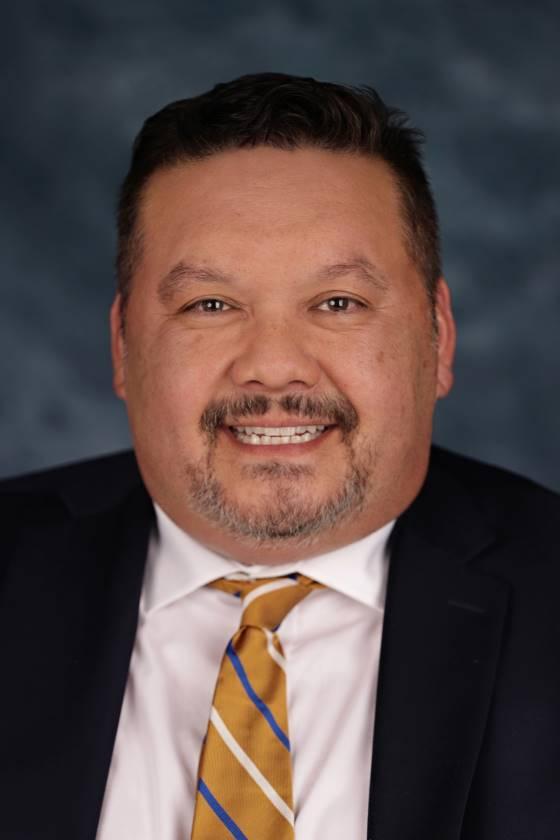 DANIEL JOSEPH MITCHELL  Your Financial Professional & Insurance Agent