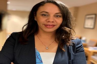 VALERIE VENCEBI-SAINE  Your Registered Representative & Insurance Agent