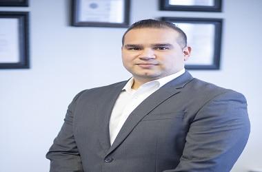VICTOR HUGO ZAZUETA  Your Financial Professional & Insurance Agent