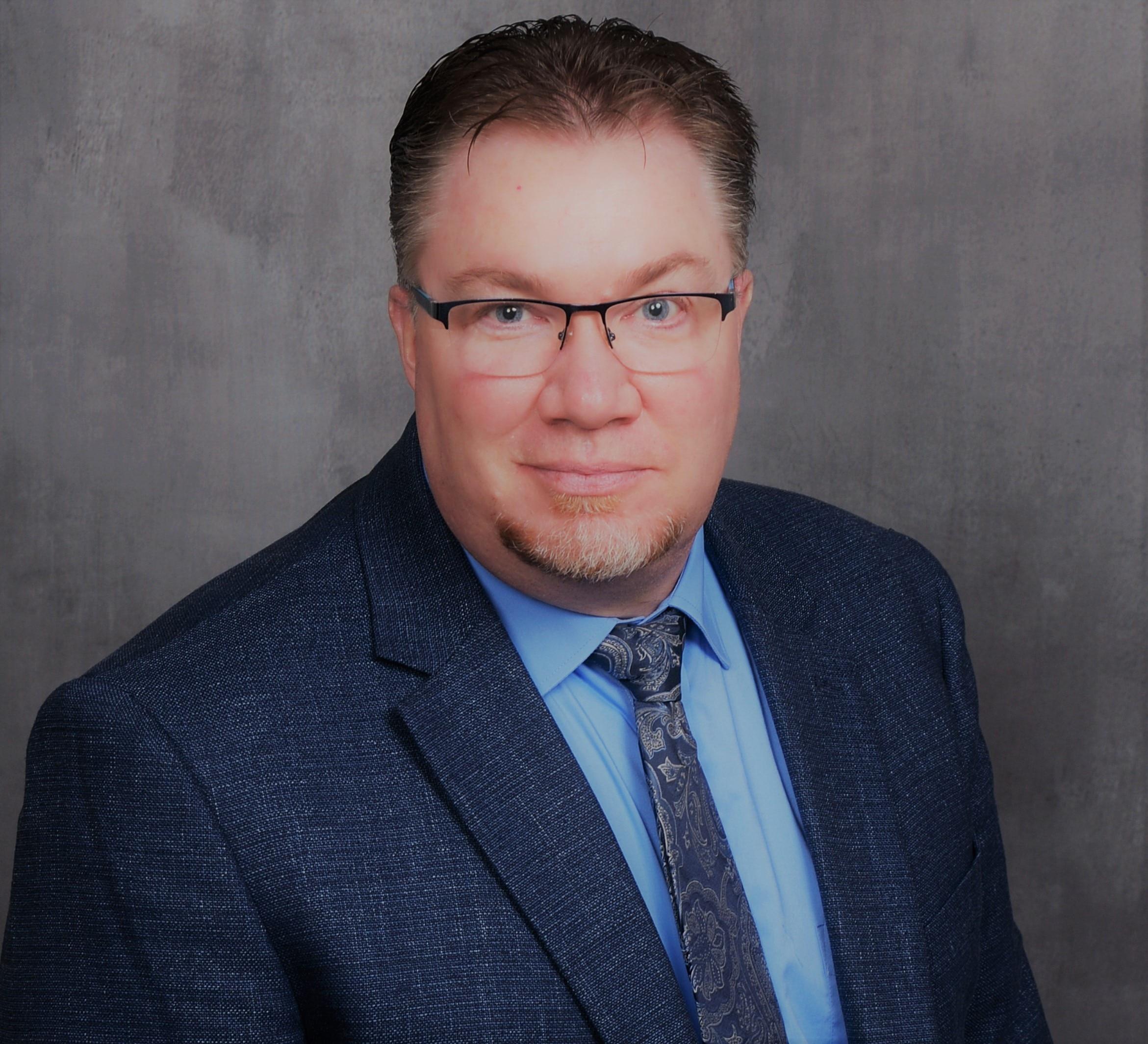 BRETT MCMAHON Financial Professional & Insurance Agent