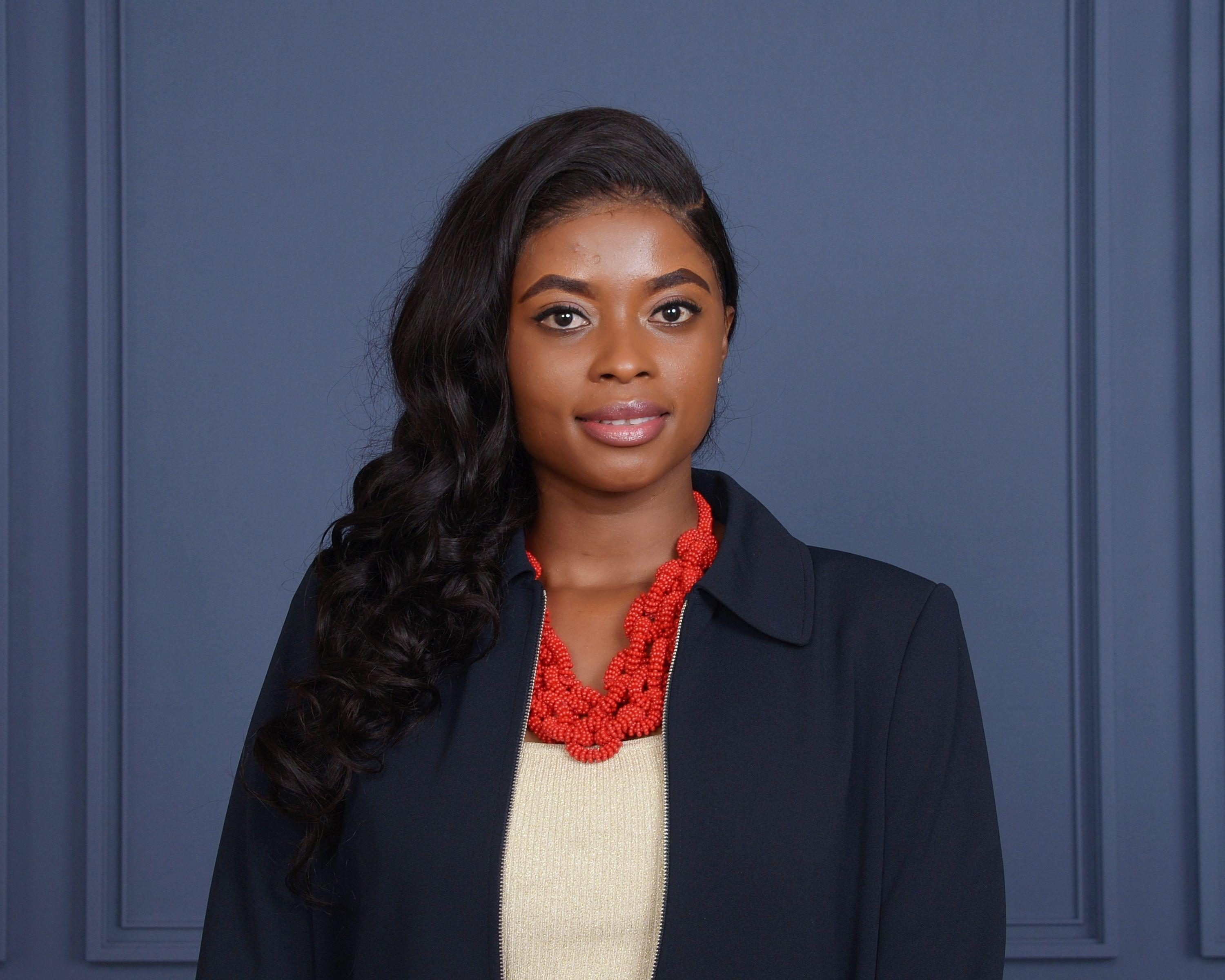 GRACE HAMMOND  Your Financial Professional & Insurance Agent