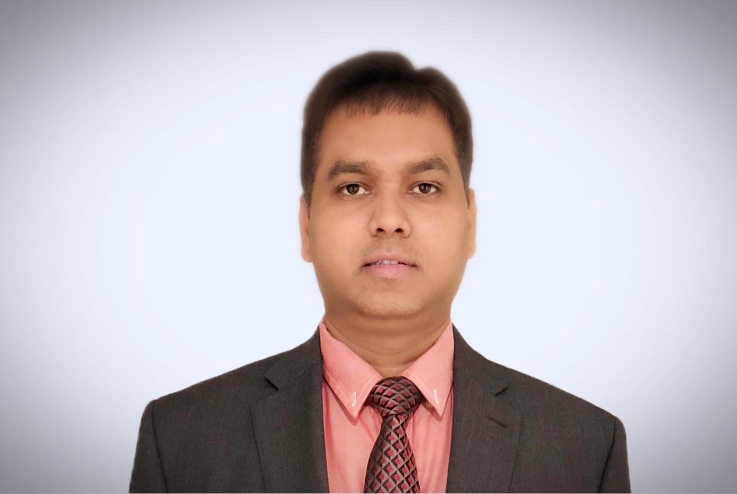 MUKESH KUMAR NO NAME GIVEN  Your Financial Professional & Insurance Agent