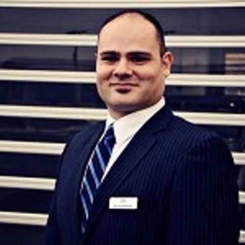 ASSAD HAMZEH  Your Financial Professional & Insurance Agent