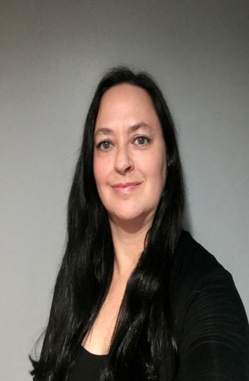 CHRISTINE ANN KRONBICHLER  Your Financial Professional & Insurance Agent