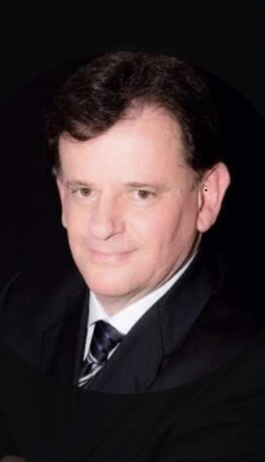 MARIO C. ALVAREZ  Your Financial Professional & Insurance Agent