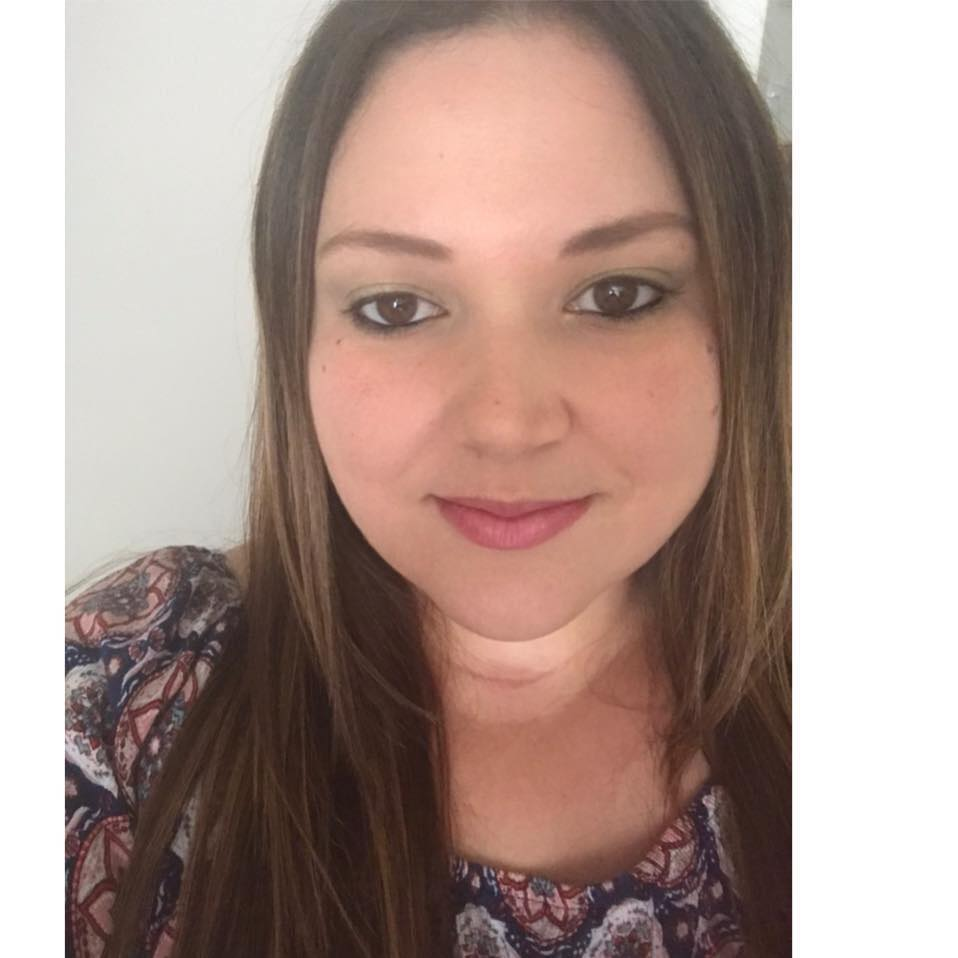 AILIME DIAZ  Your Financial Professional & Insurance Agent