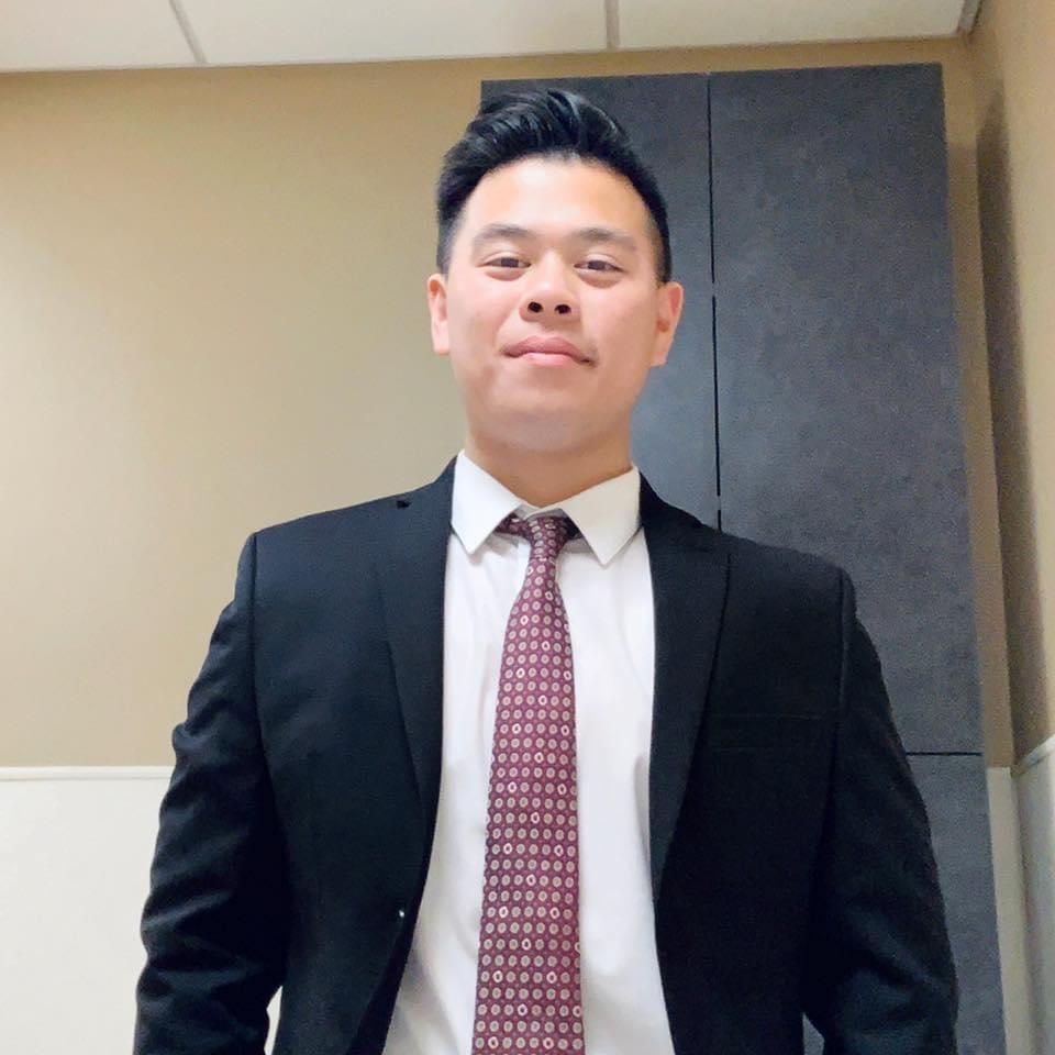ANH TRUONG NGUYEN  Your Financial Professional & Insurance Agent