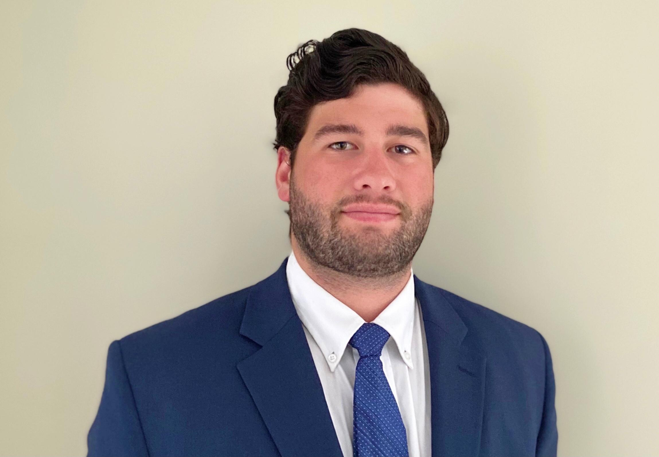 MATTHEW WASP  Your Financial Professional & Insurance Agent