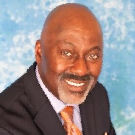 GILBERT D. JOHNSON  Your Financial Professional & Insurance Agent