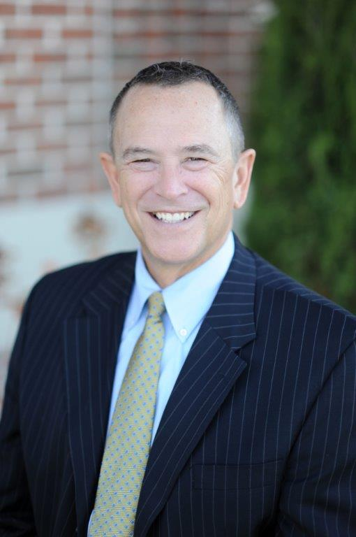 MARK DICKENS  Your Financial Professional & Insurance Agent