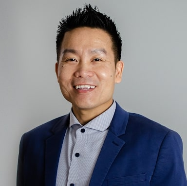 JUSTIN VIET LE Financial Professional & Insurance Agent