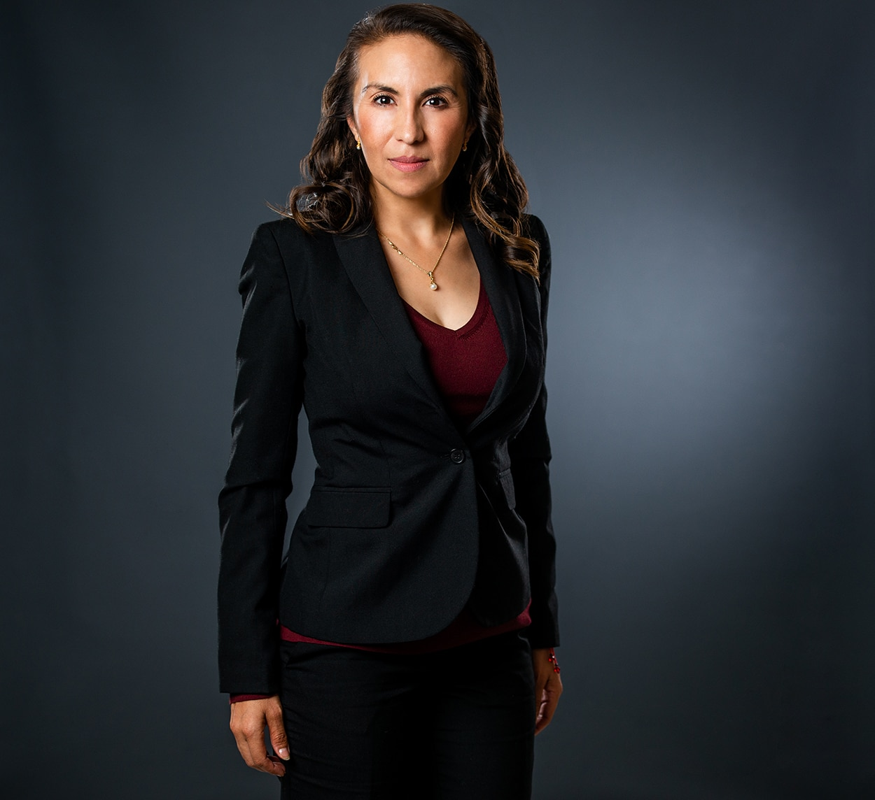 ROSALINDA FARIAS  Your Financial Professional & Insurance Agent