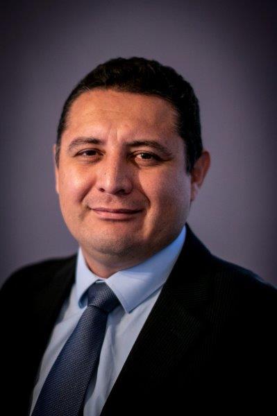 CARLOS RAFAEL CEA SANCHEZ  Your Financial Professional & Insurance Agent