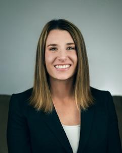 JESSICA FERRANTI TAYLOR  Your Registered Representative & Insurance Agent