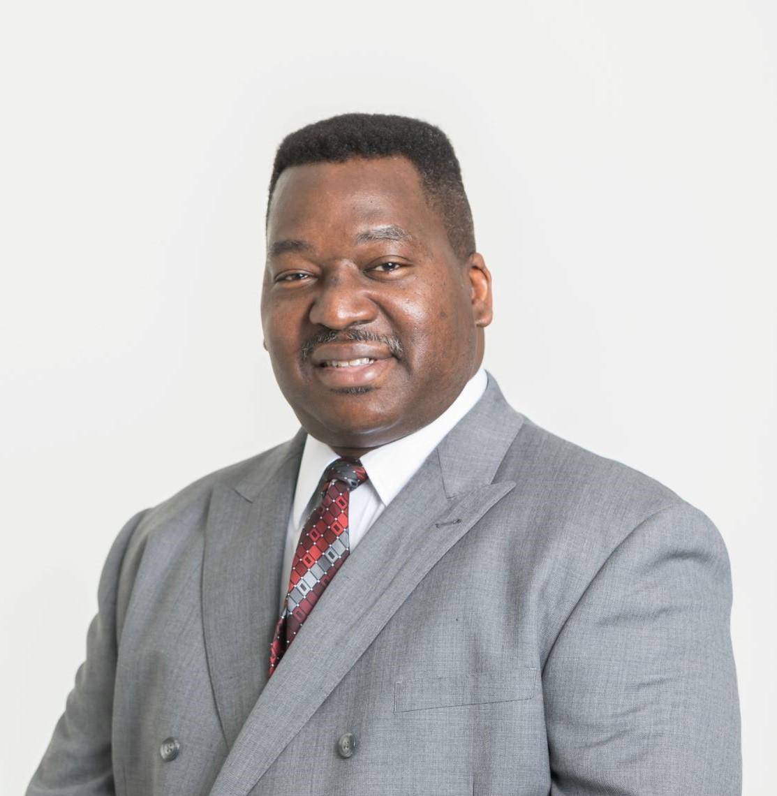 SHERWOOD L. BROWN  Your Registered Representative & Insurance Agent