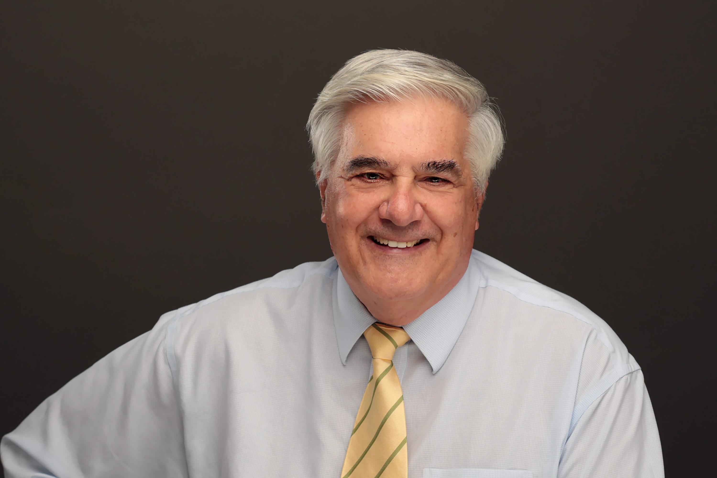 MARIO FRANCIS CIRILLO  Your Financial Professional & Insurance Agent