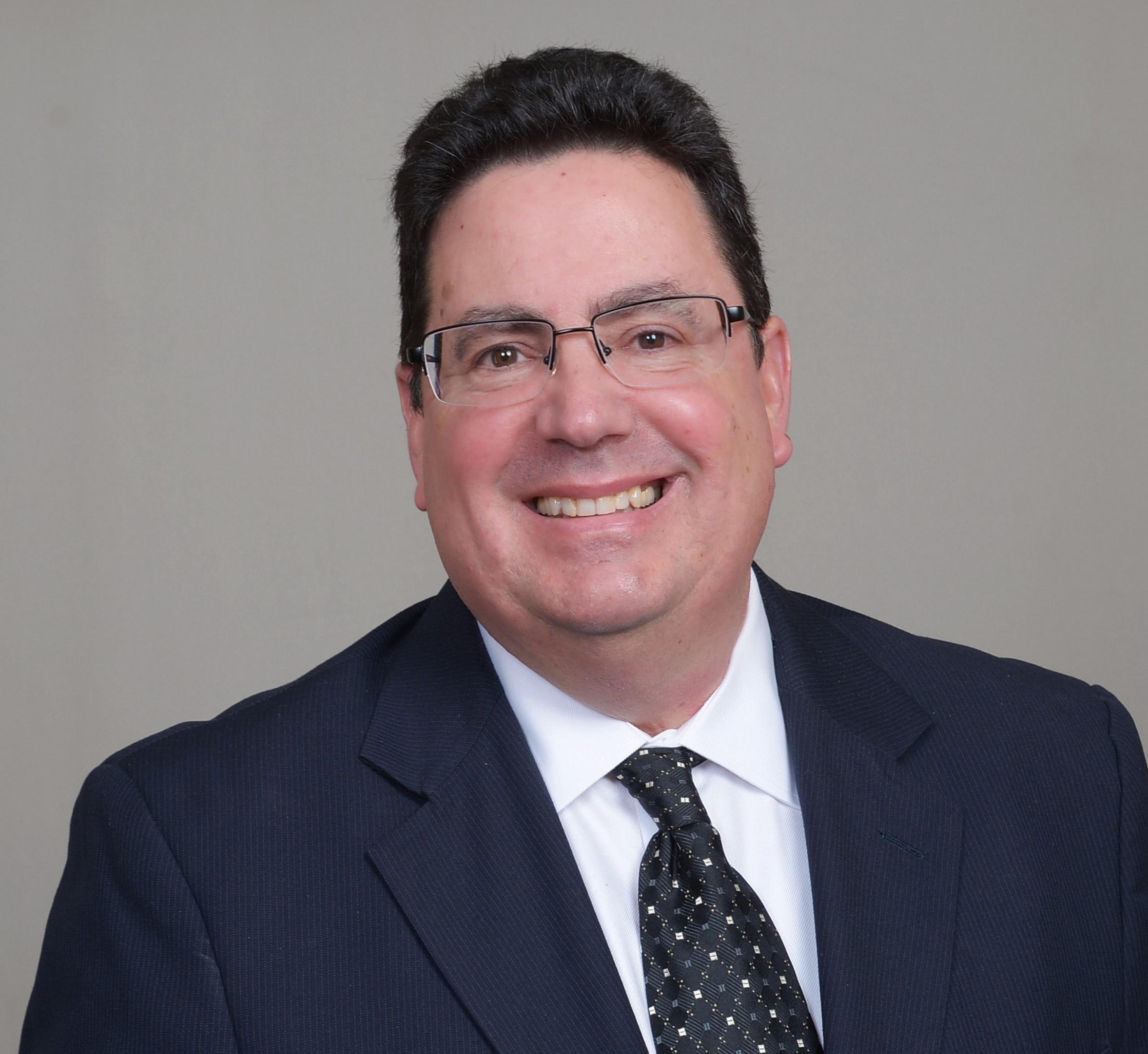 MICHAEL L. DIGIAIMO  Your Registered Representative & Insurance Agent