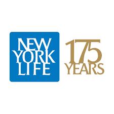 JORGE ENRIQUE OROZCO  New York Life Partner