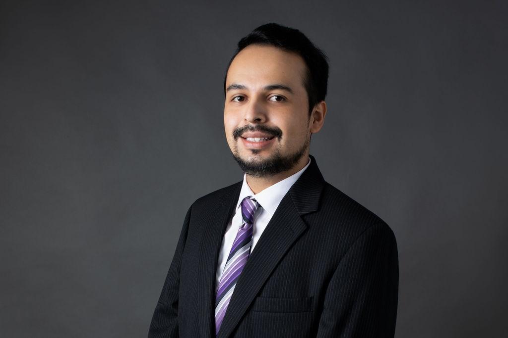 JOAN AGUILAR Financial Professional & Insurance Agent