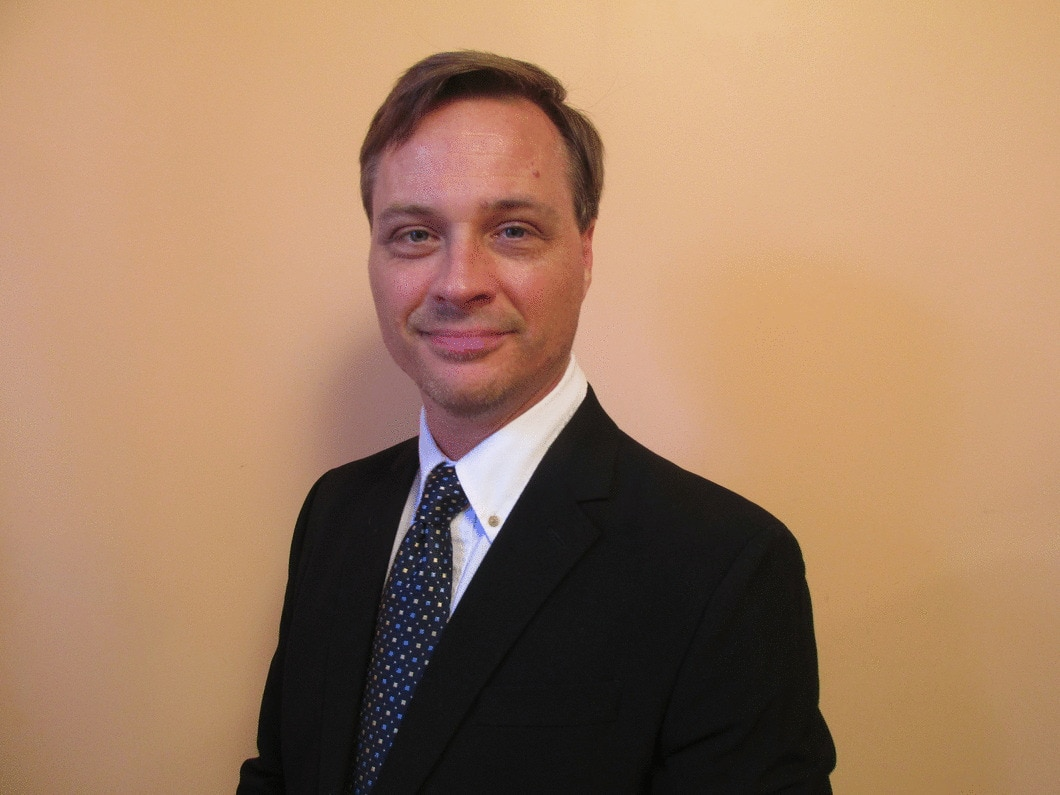 JUSTIN DAVID SCHRODER  Your Financial Professional & Insurance Agent
