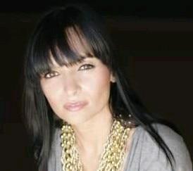 LORENA HOLGUIN  Your Financial Professional & Insurance Agent