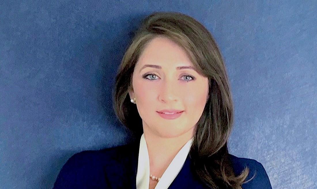 VIVIANA RAMIREZ  Your Financial Professional & Insurance Agent