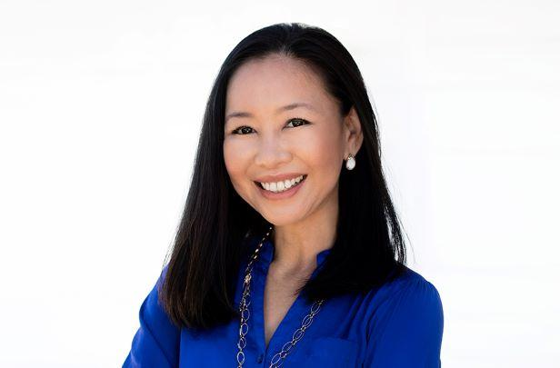 ANNA PHAN  Your Financial Professional & Insurance Agent