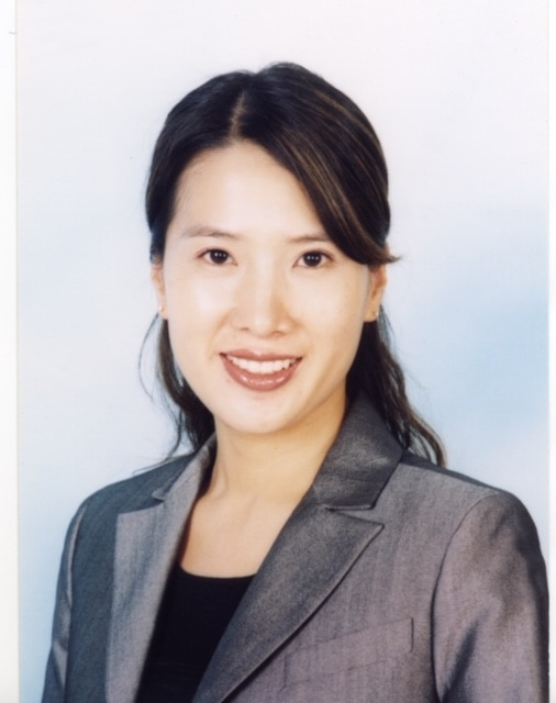GIYIL JANICE CHANG  Your Financial Professional & Insurance Agent