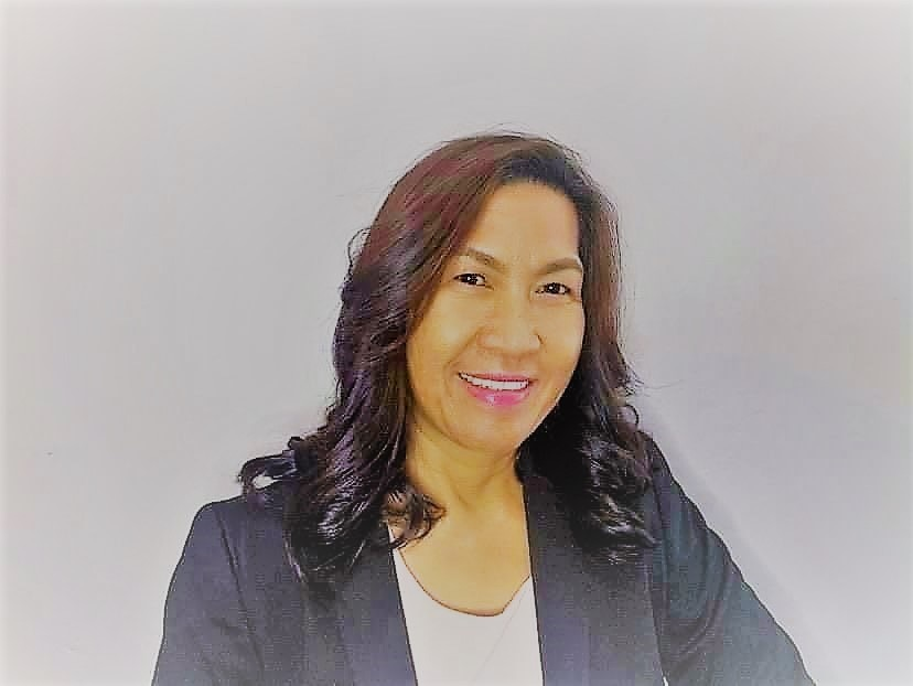 MARIA EBEO  Your Financial Professional & Insurance Agent
