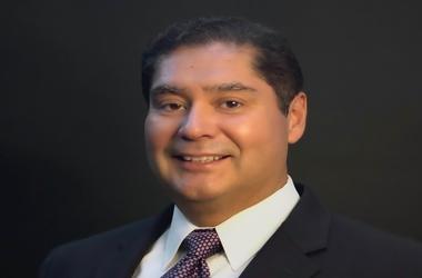 LEONEL GALVEZ  Your Registered Representative & Insurance Agent