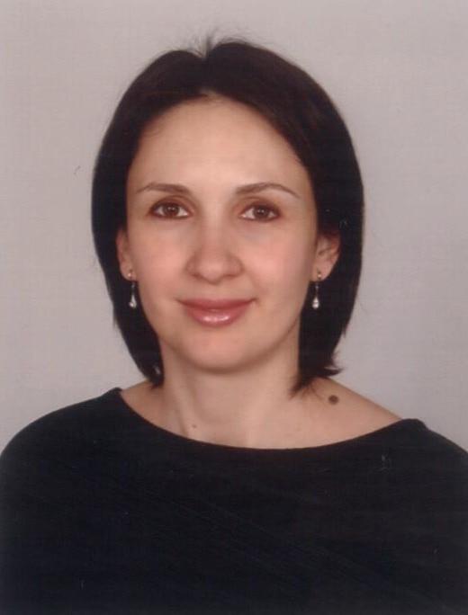 ELVIRA CHAUSH Financial Professional & Insurance Agent