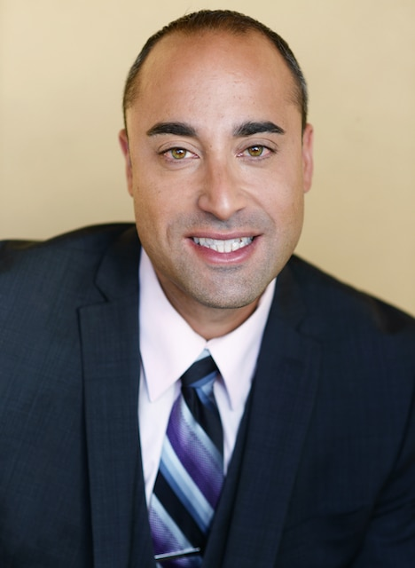 ANTHONY GERARDI  Your Financial Professional & Insurance Agent