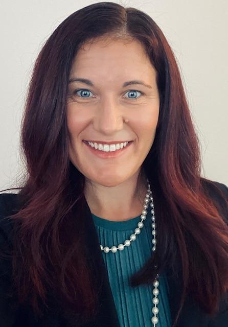 STEPHANIE ANN RICHARDSON  Your Financial Professional & Insurance Agent