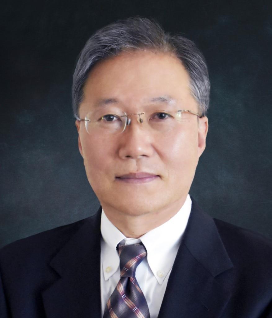 JAE JUN CHANG Financial Professional & Insurance Agent