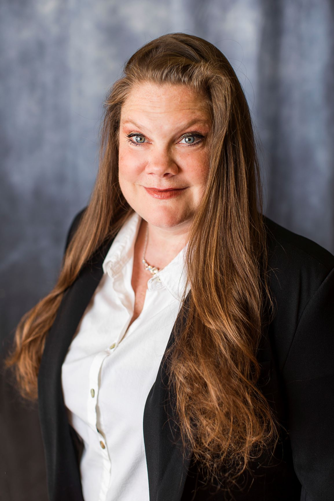 RAQUEL ANN RIX  Your Financial Professional & Insurance Agent
