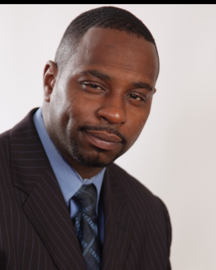 TYREEF M. LENOIR  Your Financial Professional & Insurance Agent