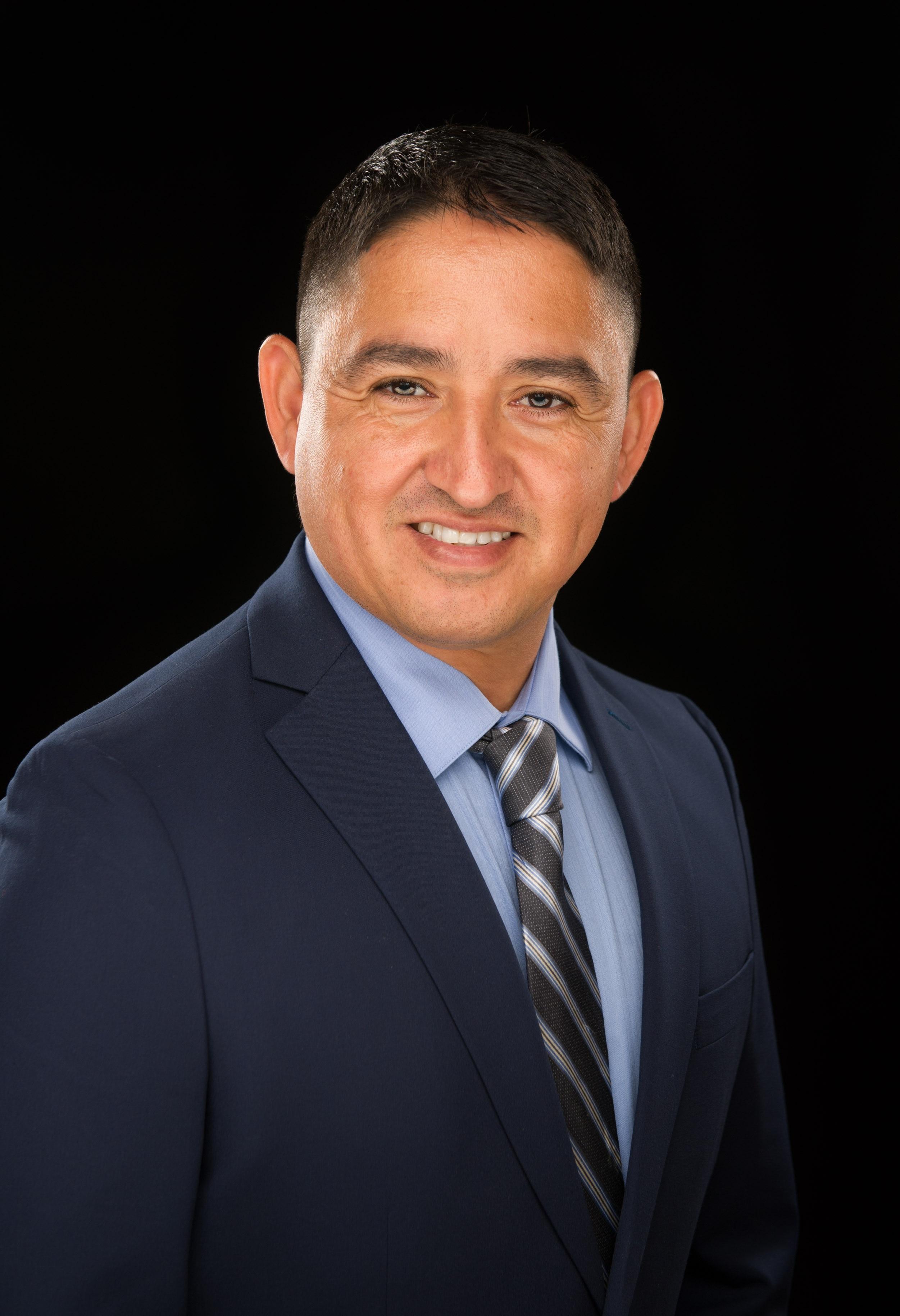 REYNALDO GALVAN Financial Professional & Insurance Agent