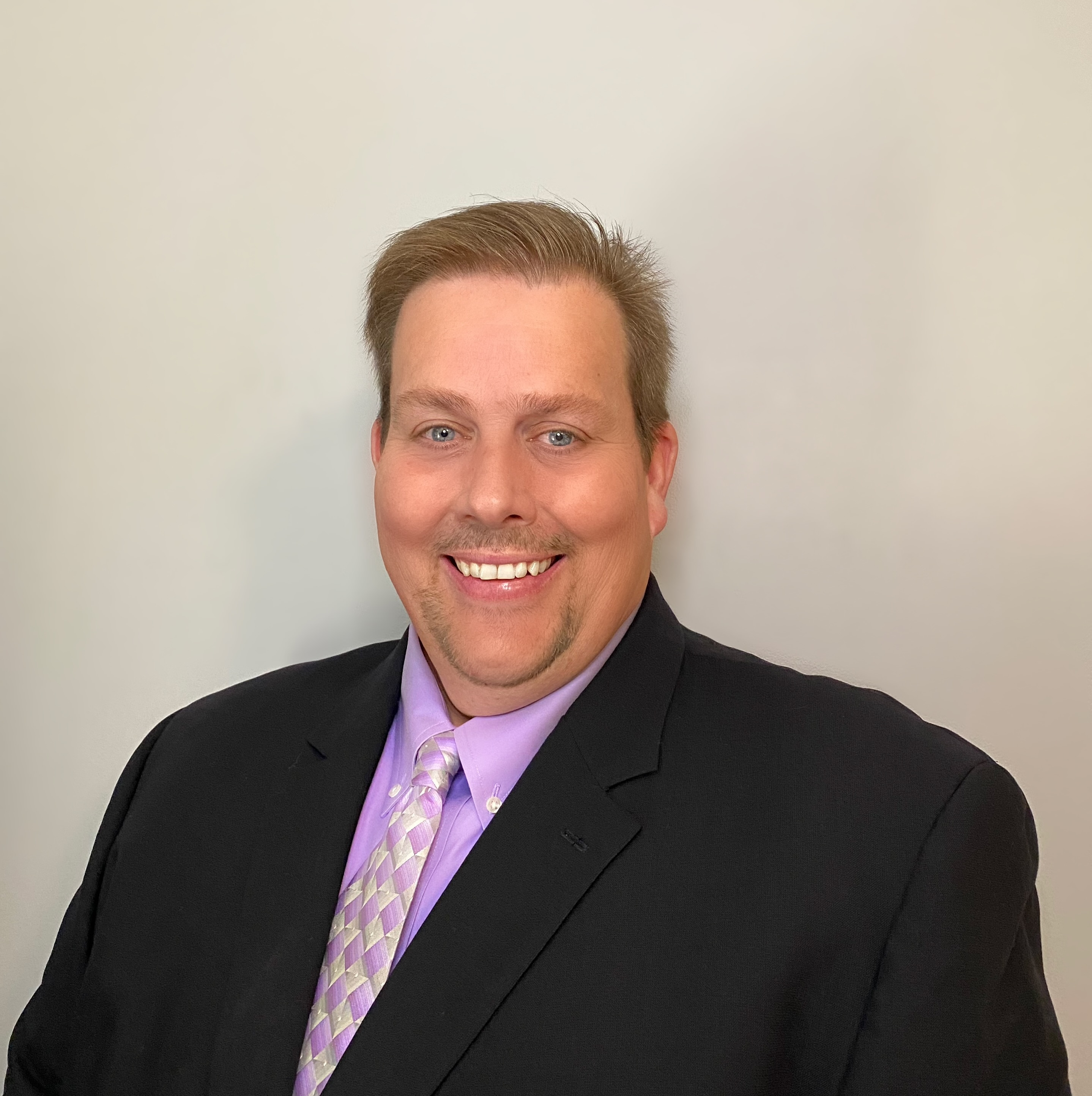 CHAD HALL Financial Professional & Insurance Agent