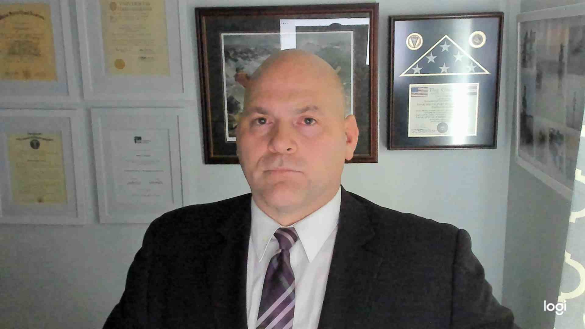 MARK LAMPMAN Your Financial Professional & Insurance Agent