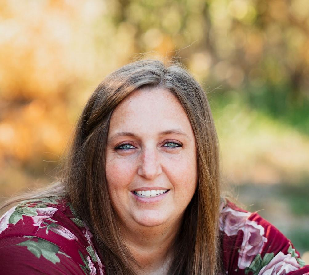 COURTNEY STOUT  Your Financial Professional & Insurance Agent