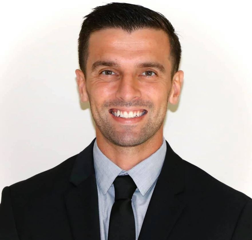JORGE PIRES AFONSO Financial Professional & Insurance Agent