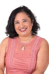 JANET CASTRO-BRAMBLE  Your Financial Professional & Insurance Agent
