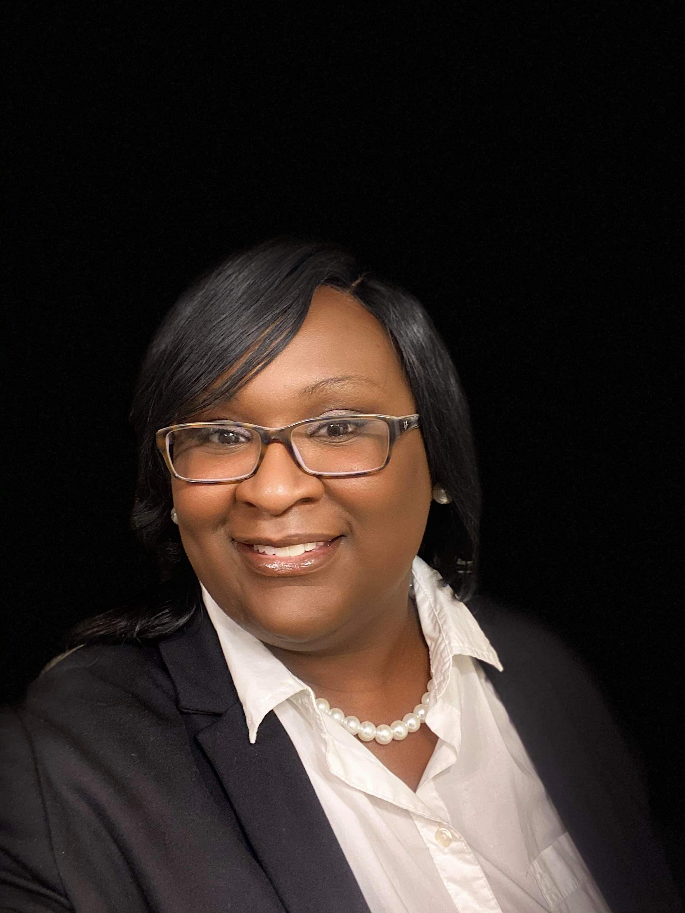 CHARTISY JAVETTE WALKER  Your Financial Professional & Insurance Agent