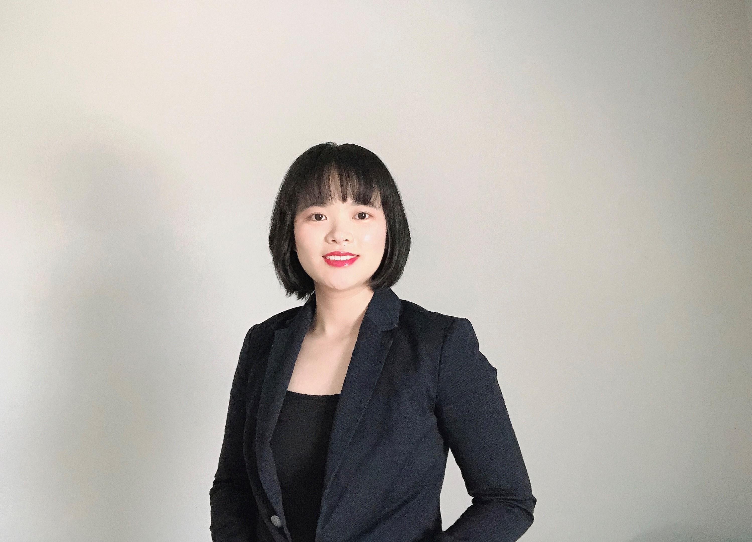HANJIE BAO Financial Professional & Insurance Agent