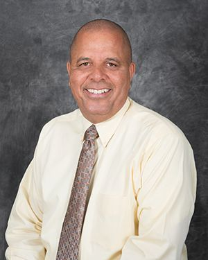 WESLEY HARRIS Financial Professional & Insurance Agent