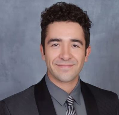 JAMES DAVID LIDGEY  Your Financial Professional & Insurance Agent
